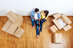 Expert Home Removal Firm in WD2