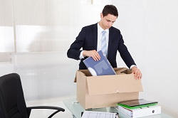 House and Office Removals in WD1