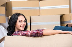 Affordable Relocation Service in Watford