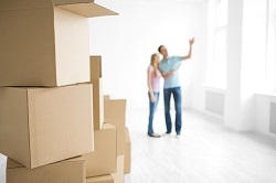 Professional Packers and Movers in Watford